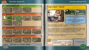 Скачать игру Как Достать Соседа 1.4 на андроид